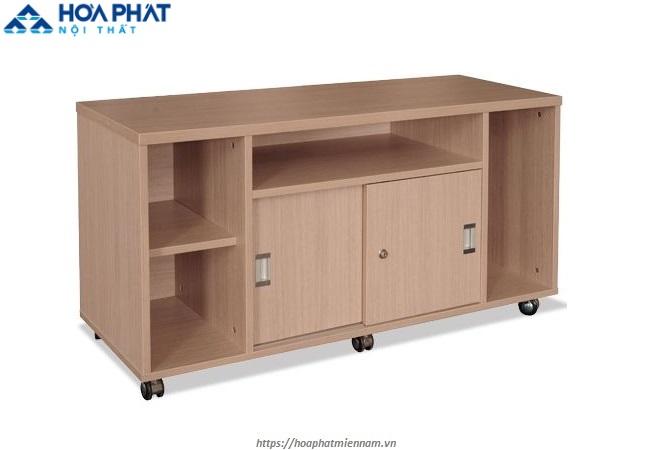 Tủ phụ di động HRTP01BX là sản phẩm mới được giới thiệu trong năm 2019 của Hòa Phát