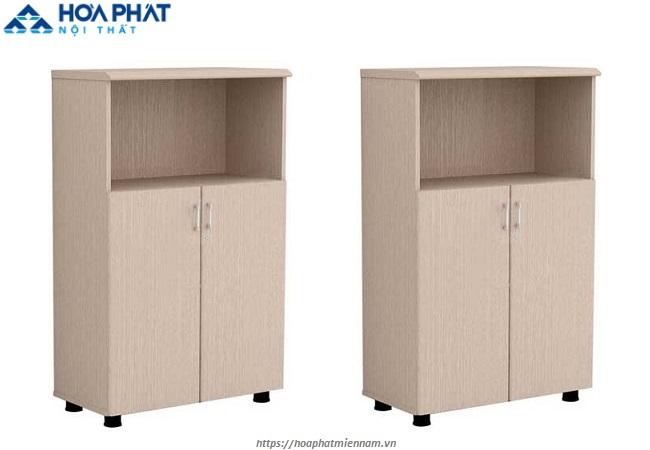 Tủ đựng hồ sơ nhỏ NT1260SD có giá cả phải chăng phù hợp nhiều đối tượng khách hàng