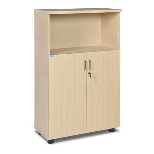 Tủ gỗ CN Hòa Phát AT1260SD