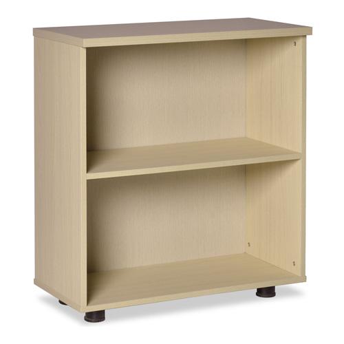 Tủ gỗ CN Hòa Phát AT880