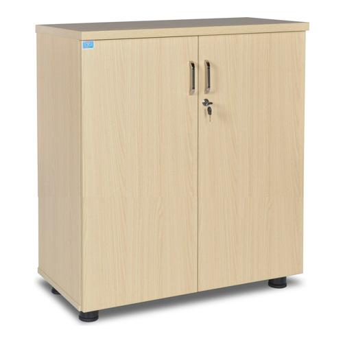 Tủ gỗ CN Hòa Phát AT880D