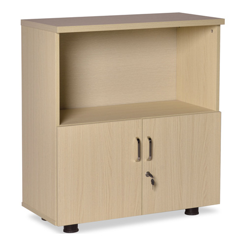 Tủ gỗ CN Hòa Phát AT880SD