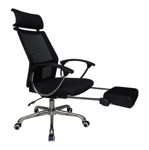 Ghế lưới văn phòng GL310