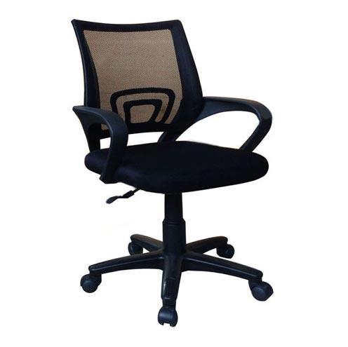 Ghế lưới văn phòng GL113