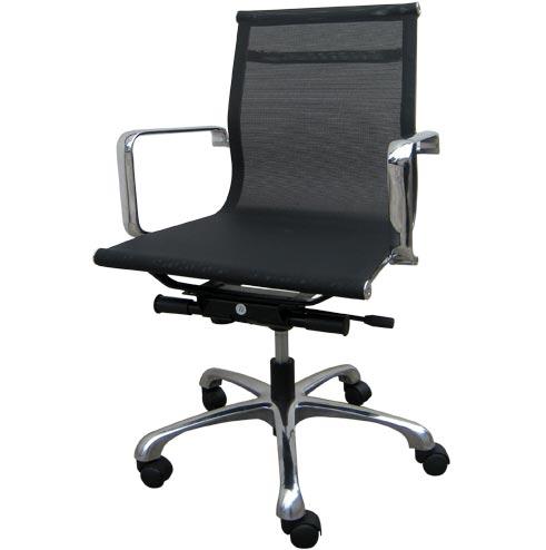Ghế lưới văn phòng GL203