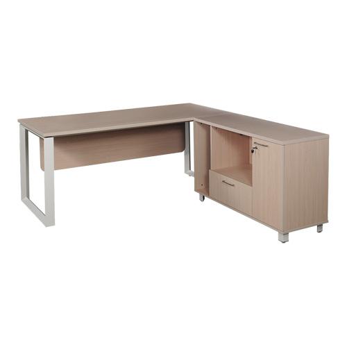Bộ bàn HRP1800C5