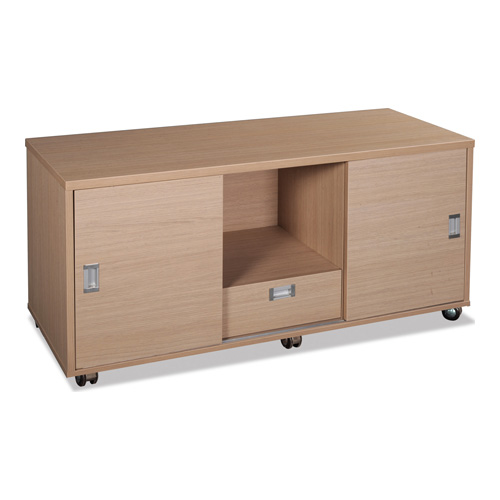 Tủ phụ Hòa Phát HRTP02BX