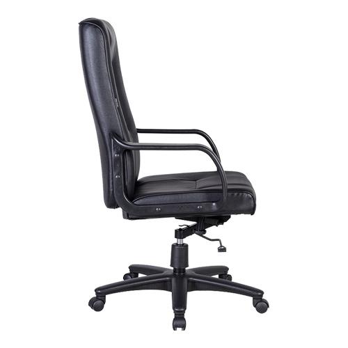 Ghế xoay văn phòng SG350B