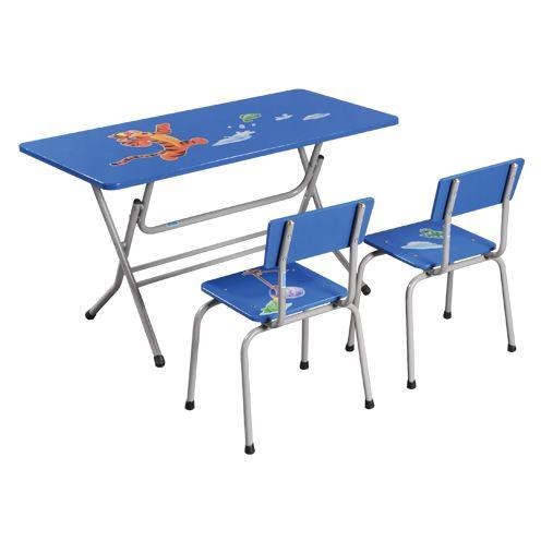 Bàn ghế tiểu học BMG101A-2 | GMG101A-2