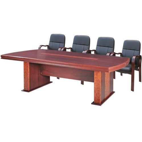 Bàn họp văn phòng CT2412H6