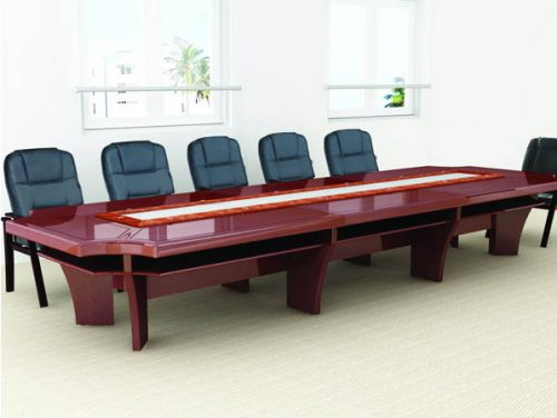 Bàn họp văn phòng CT5016H1