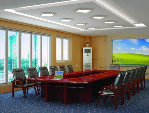 Bàn họp văn phòng CT5522H1