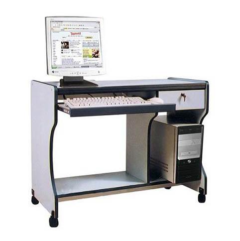 Bàn máy tính SD15M