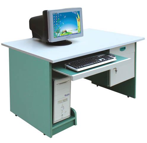 Bàn máy tính SV204SHL