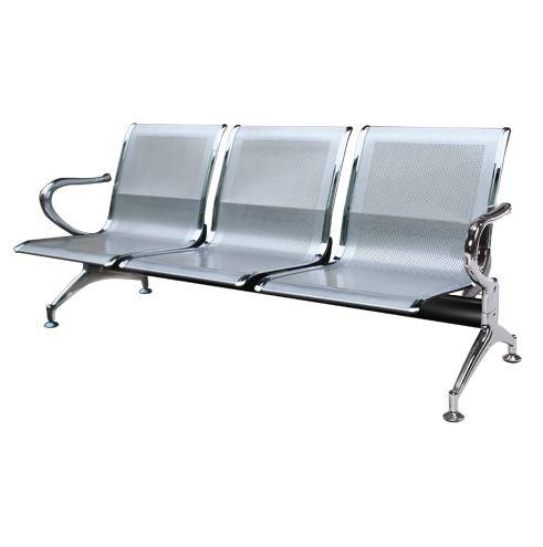 ghế băng chờ Hòa Phát GPC02-3