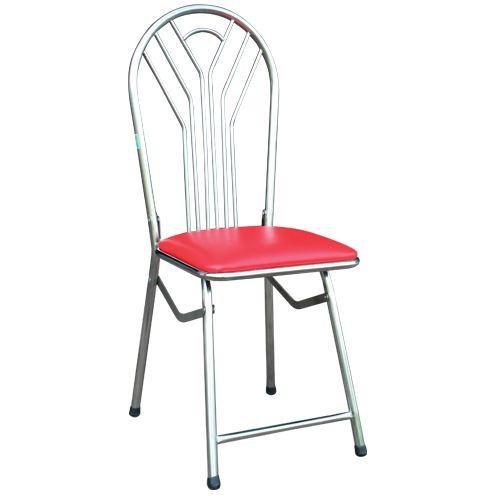Mẫu ghế gấp Hòa Phát G06