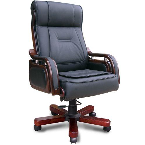ghế giám đốc hòa phát TQ12