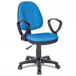 Top 5 mẫu ghế Hòa Phát giá rẻ, thích hợp với mọi không gian văn phòng