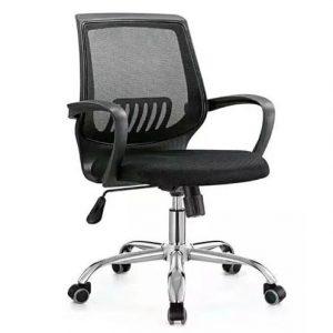 ghế lưới văn phòng gl110m