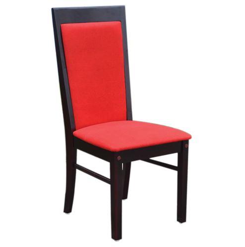 Ghế hội trường gỗ GHT01