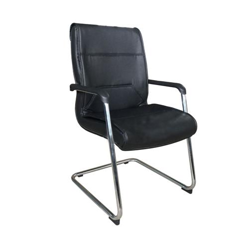 Hình ảnh mẫu ghế họp Hòa Phát SL718M