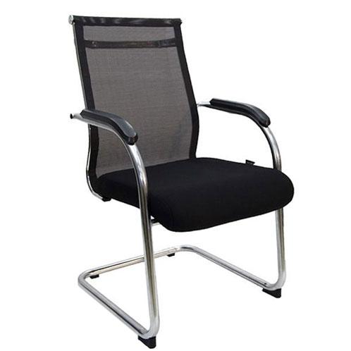 ghế lưới hòa phát GL410