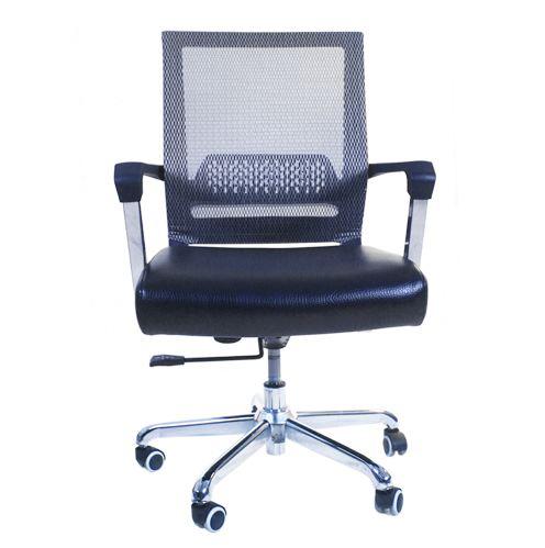 Ghế lưới văn phòng GL211