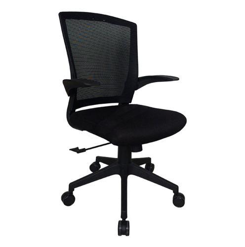 Ghế lưới văn phòng GL114