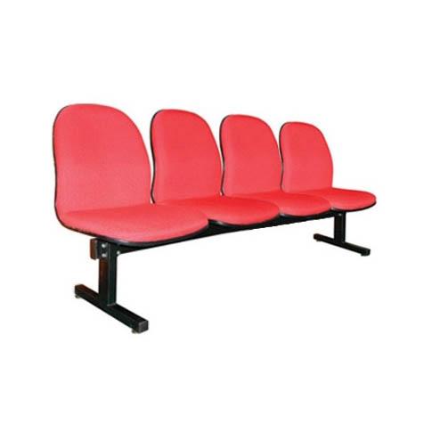 Ghế phòng chờ PC204N