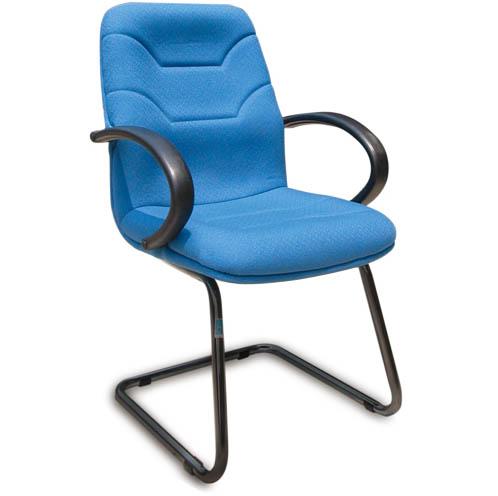 Ghế văn phòng chân quỳ SL601S