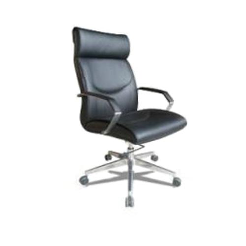 Mẫu ghế đẹp dành cho sếp nữ mới nhất hiện nay SG905