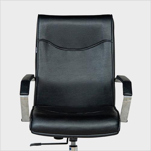 Rảnh thực tế tựa ghế sg9700
