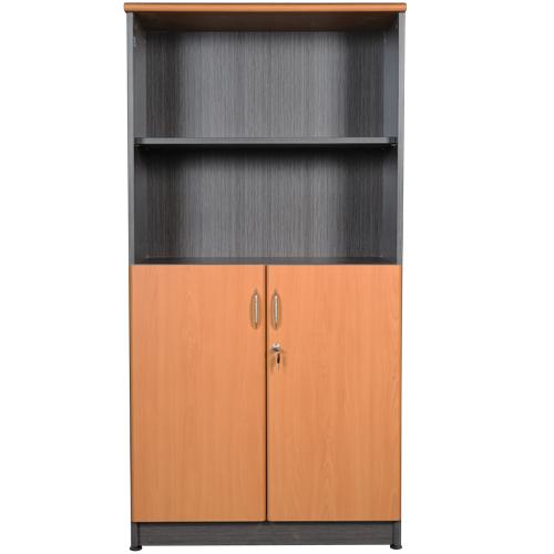 Tủ đựng tài liệu văn phòng NT1600D