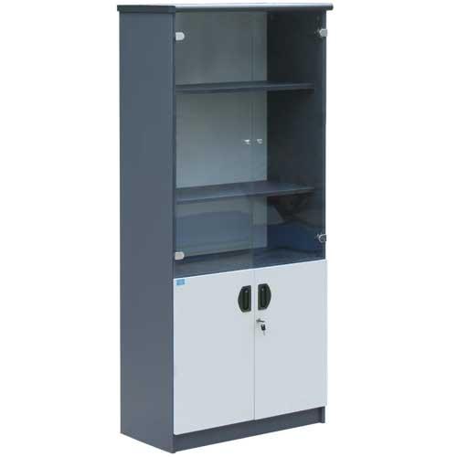 Tủ gỗ đựng tài liệu HP1960G