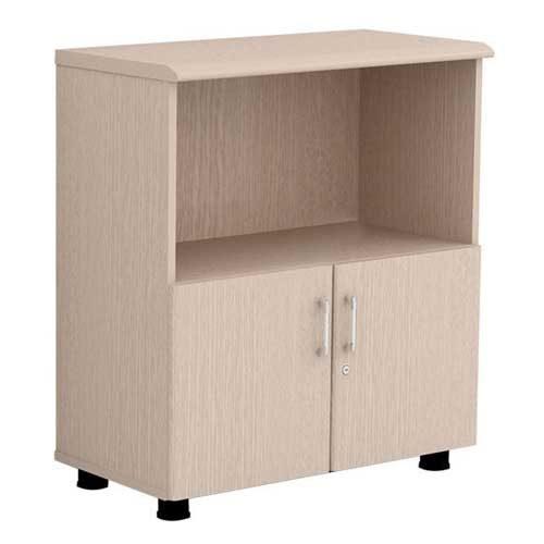 Tủ gỗ đựng tài liệu thấp NT880SD