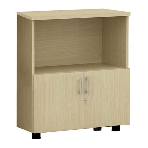 Tủ gỗ văn phòng AT880SD