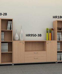 tu-ho-so-go-van-phong-hoa-phat-HR950-3B