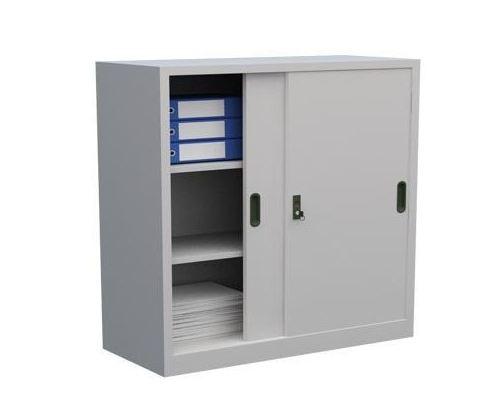 Tủ hồ sơ sắt văn phòng TU118S