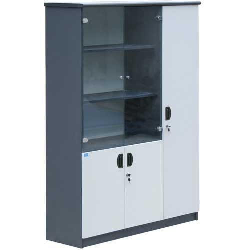 Tủ hồ sơ văn phòng HP1960-3B