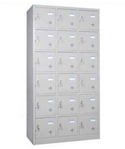 tu-sat-locker-18-ngan-tu986-3k