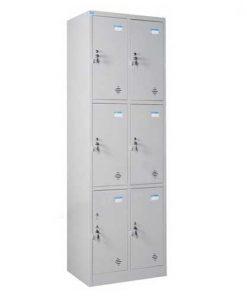 tu-sat-locker-6-ngan-tu983-2k