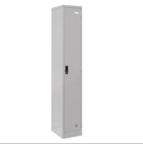 Tủ sắt locker TU981