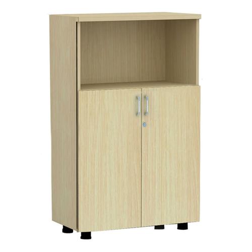 Tủ tài liệu gỗ AT1260SD