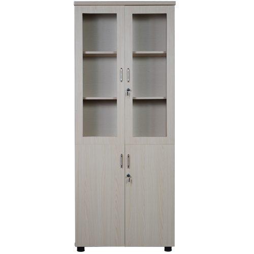 Tủ tài liệu gỗ AT1960KG