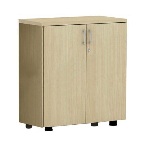 Tủ tài liệu gỗ AT880D