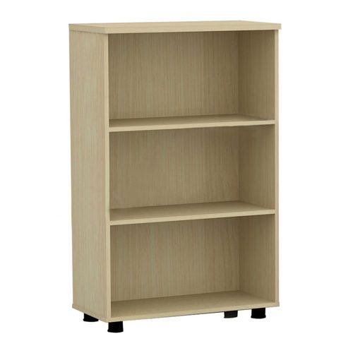 Tủ tài liệu gỗ văn phòng AT1260