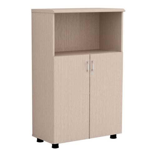 Tủ tài liệu gỗ văn phòng NT1260SD