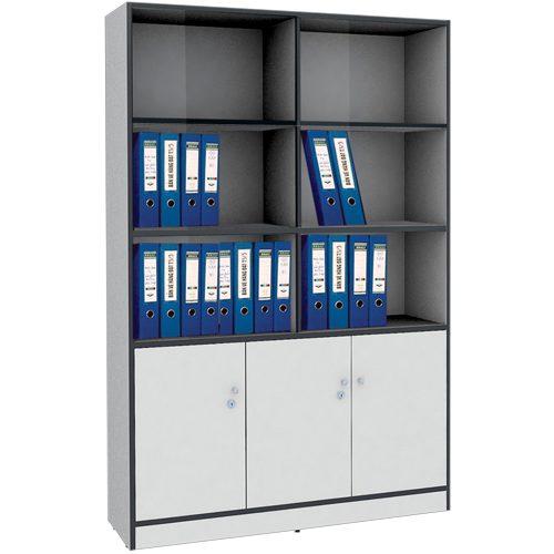 Tủ tài liệu văn phòng BC914