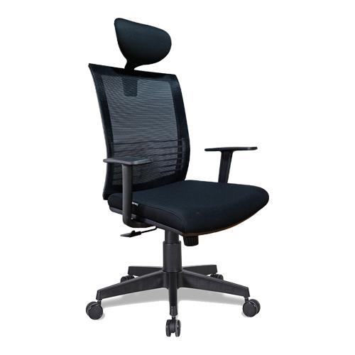 Ghế xoay văn phòng GL321