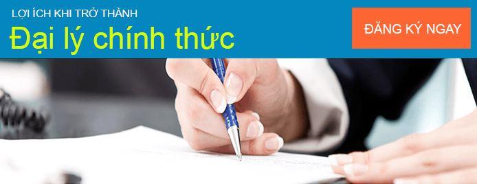 Đăng ký làm đại lý nội thất Hòa Phát